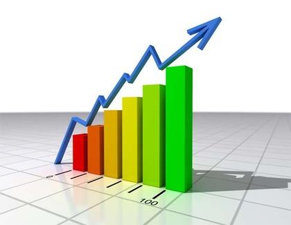 Inversiones%20a%20largo%20plazo foro