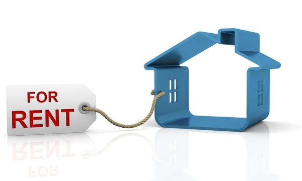 Deducción alquiler vivienda habitual declaración de la renta 2013