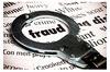 Fraude seguros thumb