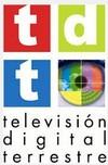Desaparecen 9 canales tdt thumb