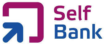 Self Bank Logo