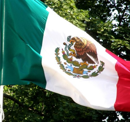 Inversiones forex mexico