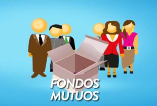 Quien regula el mercado forex en chile