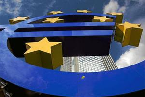 Qe_europeo_col