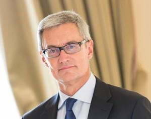 Didier carmignac col