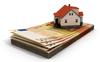 Gastos impuesto compra vivienda thumb