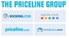 Priceline-group_thumb