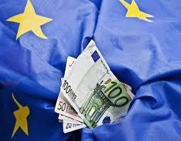 El Fondo de Garantía de Depósitos de la eurozona