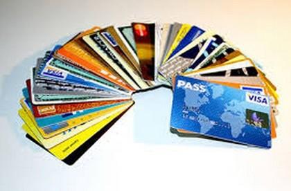 Mejor tarjeta debito abril 2014 foro