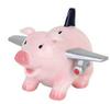Mejores-depositos-mayo-2014_thumb
