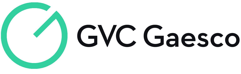 Gvc gaesco forex