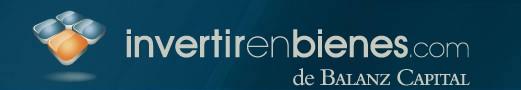 invertirenbienes.com