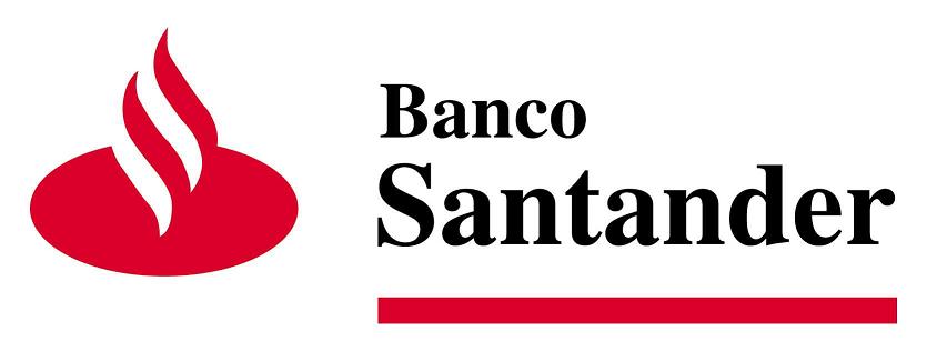 Banco santander m xico rankia for Oficinas banco santander zaragoza capital