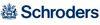 Schroders thumb