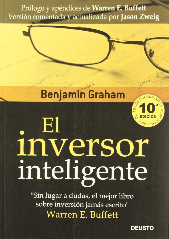 inversor espanol: