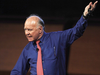 Marc faber efectivo clave thumb