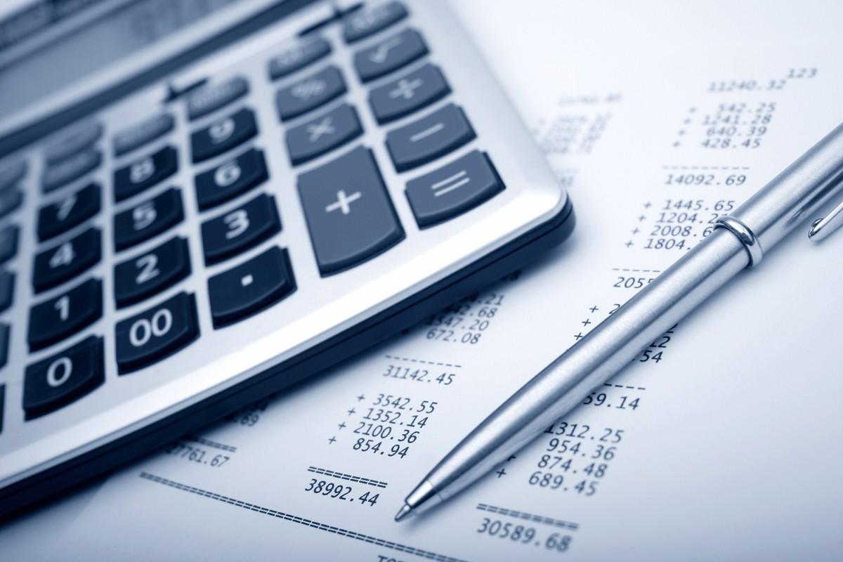 Tramos En El Impuesto Sobre El Patrimonio Tipo Impositivo