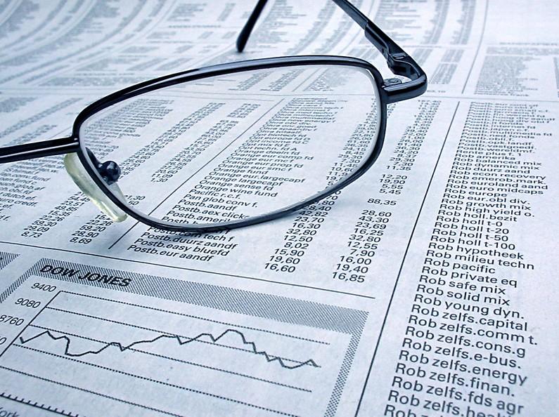 Mejores tarifas bolsa internacional broker más barato