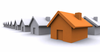 Bancos preparados apoyar sector inmobiliaria thumb