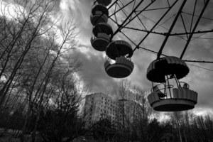 Chernobyl 09 1 col