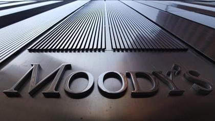 Moodys foro