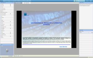 Webinar curso isaac sanchez gestion del riesgo col