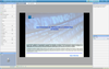Webinar-curso-isaac-sanchez-gestion-del-riesgo_thumb