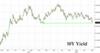 Bonos tesoro estadounidense 10 a%c3%b1os thumb