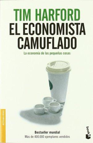 2014.05.16%20el%20economista%20camuflado_col