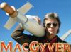 Mcgyver thumb