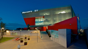Banca mexicana sector rentable col