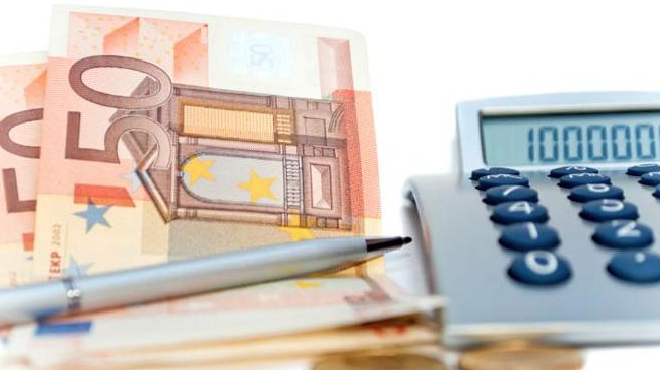 Devolucion de la Declaración de la Renta: Agencia Tributaria