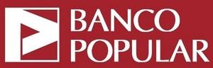 Banco-popular_col
