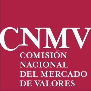 Cnmv col