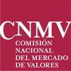 Cnmv thumb