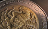 Inegi economia mexico estancada thumb