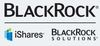 Blackrock_thumb