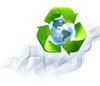 Impuesto-sobre-gases-fluorados-de-efecto-invernadero_thumb