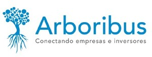 Arboribus col