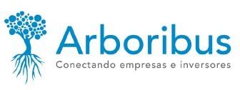 Arboribus foro
