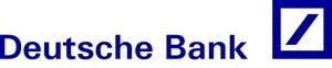 Deutsche bank col