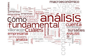 Analisis fundamental col