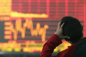 Las carteras rotacionales de sistemas automáticos de trading