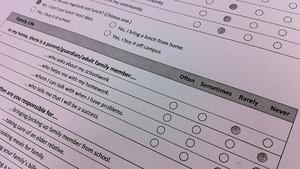 Encuestas online col