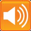 Webinar audio thumb