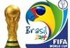 Mundial brasil recomendaciones bancos thumb