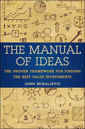 The_manual_of_ideas_col