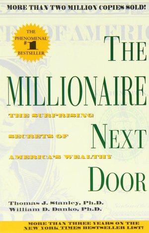 2014.05.12 el millonario de al lado col