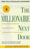 2014.05.12 el millonario de al lado thumb