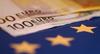 Trading vivo forex sesion americana interdin thumb